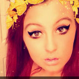 Sexymumma from Clacton-on-Sea | Woman | 23 years old | Aquarius