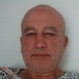 Milojim from Stuttgart   Man   54 years old   Capricorn