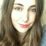 Lauu from Tarragona | Woman | 25 years old | Virgo