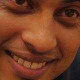 Avi from Panaji | Man | 31 years old | Scorpio