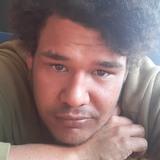 Male from Wanganui | Man | 23 years old | Taurus