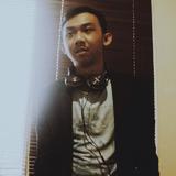 Va from Serpong | Man | 31 years old | Virgo