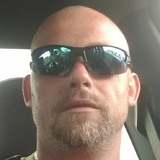 Shawnoneanonly from Oshawa | Man | 34 years old | Libra