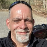 Pete from Dickson | Man | 51 years old | Cancer