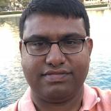 Sri from Burbank   Man   40 years old   Gemini