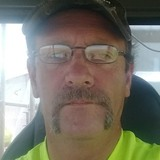 Gary from Sidney   Man   50 years old   Aries