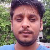 Parashar from Visnagar | Man | 28 years old | Cancer