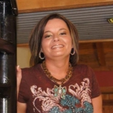 Micah from Gilmer | Woman | 35 years old | Scorpio