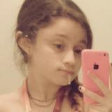 Jaylene from Kissimmee | Woman | 23 years old | Gemini