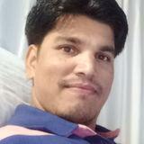 Patil from Panvel | Man | 38 years old | Sagittarius