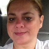 Pokergirl from Bouctouche | Woman | 45 years old | Taurus