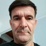 Stephane from Eragny | Man | 55 years old | Aquarius