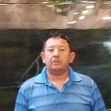 Garcia from Tampa   Man   48 years old   Cancer