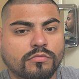 Ramon from Pontiac | Man | 31 years old | Leo