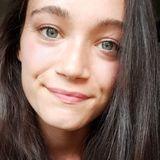 Julia from Oldenburg | Woman | 21 years old | Taurus