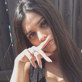 Bana from Mississauga   Woman   27 years old   Gemini