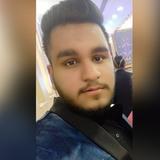 Saurabh from Sambhal | Man | 19 years old | Gemini