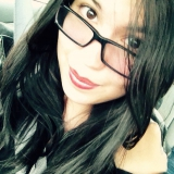 Horrifica from Berwyn | Woman | 24 years old | Gemini