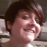 Cazzawazza from Lisburn | Woman | 37 years old | Aries