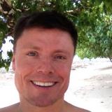 Tho-Mas from Arlington | Man | 52 years old | Scorpio