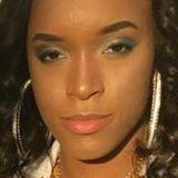 Zee from East Orange   Woman   21 years old   Gemini