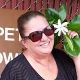 Jbird from Mentone | Woman | 58 years old | Scorpio