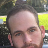 Eli from Bay Harbor Islands   Man   27 years old   Aries