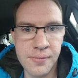 Steve from Newtownabbey | Man | 33 years old | Capricorn
