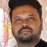 Pradeep from Chitradurga | Man | 33 years old | Scorpio