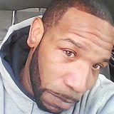 african men in Illinois #2
