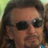 Tony from Dubai | Man | 59 years old | Pisces