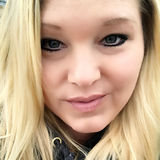 Kathy from Lynchburg | Woman | 50 years old | Aquarius