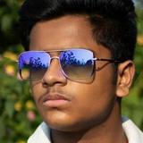 Sameer from Pune   Man   20 years old   Scorpio
