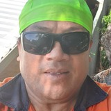 Gg from South Perth   Man   51 years old   Sagittarius