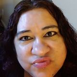 Yesicastillo from Wyoming | Woman | 49 years old | Gemini