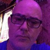 Chule from Talavera de la Reina | Man | 41 years old | Taurus
