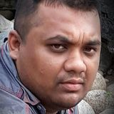 Diti from Dergaon | Man | 32 years old | Scorpio