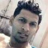 Sathya from Vaniyambadi | Man | 27 years old | Taurus