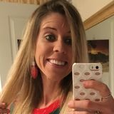 Tracey from North Kingstown   Woman   37 years old   Aries