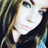Tayy from Enid | Woman | 23 years old | Sagittarius