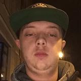 Luke from Zwickau | Man | 24 years old | Capricorn