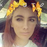 Hannahmae from Pratt | Woman | 23 years old | Sagittarius