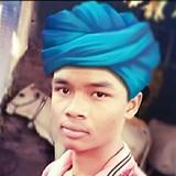 Dineshkaware from Amravati   Man   20 years old   Leo