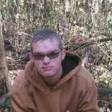 Baumgartner from Trenton | Man | 22 years old | Sagittarius