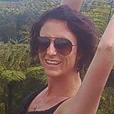 Shiv from Birmingham | Woman | 28 years old | Sagittarius