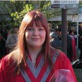 Arabella from Kensett | Woman | 22 years old | Libra