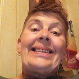 Flash from Saint John | Woman | 59 years old | Aquarius