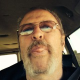 Bob from Canton | Man | 58 years old | Aries