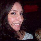 Bok from Birmingham | Woman | 34 years old | Aquarius