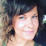 Amanda from Cincinnati | Woman | 33 years old | Pisces